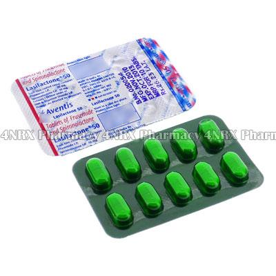 Lasilactone-50-FrusemideSpironolactone20mg50mg-10-Tablets-2