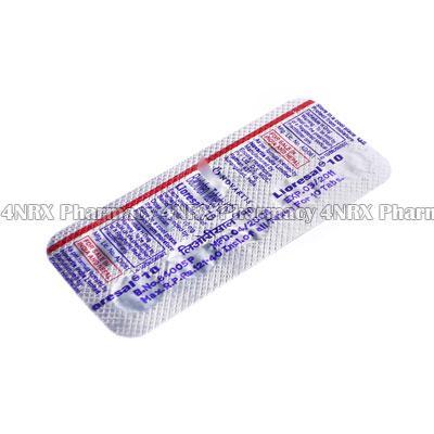 Lioresal-Baclofen-10mg-10-Tablets-3
