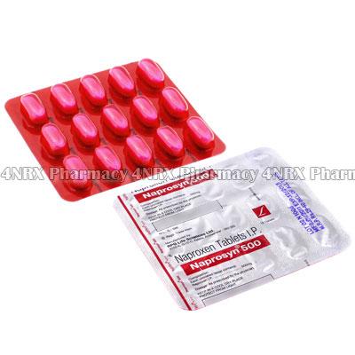 Naprosyn-Naproxen500mg-15-Tablets-2