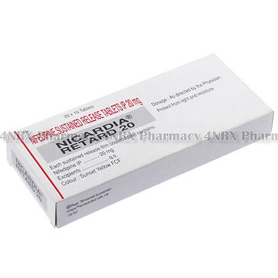 ketotifen walgreens