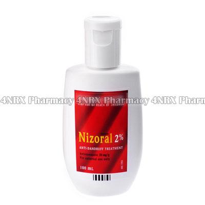Nizoral-Shampoo-Ketoconazole-2-100mL-Bottle-2