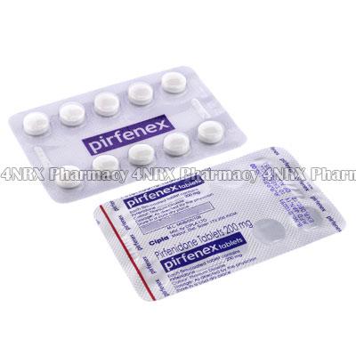 Pirfenex-Pirfenidone200mg-10-Tablets-2