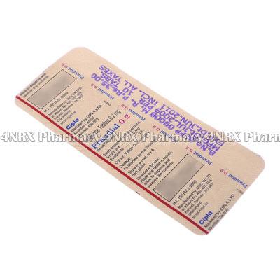 Prandial-Voglibose02mg-10-Tablets-3