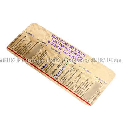 Prandial-Voglibose03mg-10-Tablets-3