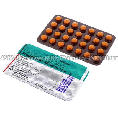 Progynova-Estradiol-Valerate1mg-28-Tablets-2