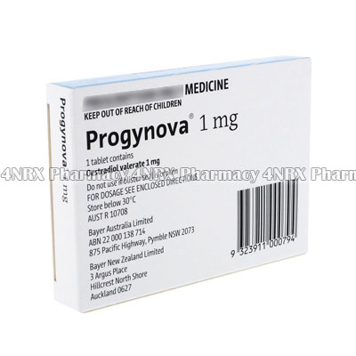 Progynova-Estradiol-Valerate1mg-56-Tablets--4