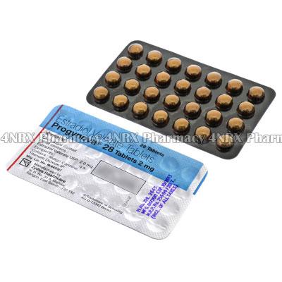 Progynova-Estradiol-Valerate2mg-28-Tablets-2