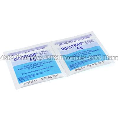 Questran-Lite-Cholestyramine-Resin4g-50-Sachet-2