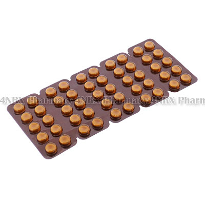 Metoclopramide 10mg Tablets Dosage
