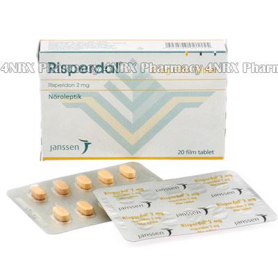 Contraindications for lorazepam