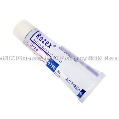 Rozex-Cream-Metronidazole075-30gNew-Zealand-2