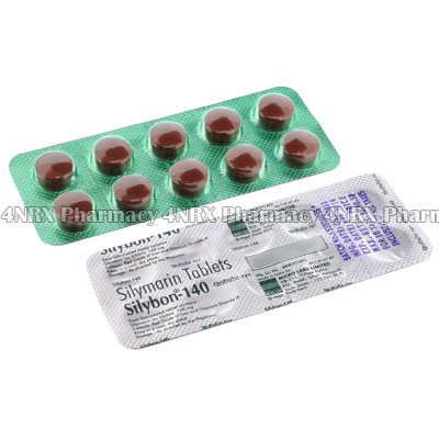 Silybon-Silymarin140mg-10-Tablets-2