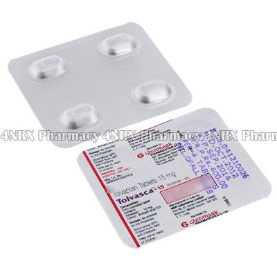 Tolvasca-Tolvaptan15mg-4-Tablets-2