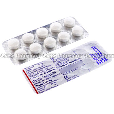 Ursodil-Ursodiol-250mg-100-Tablets-2