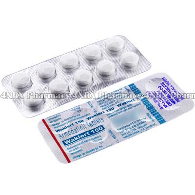 Waklert-150-Armodafinil150mg-10-Tablets-2