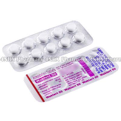Waklert-50-Armodafinil50mg-10-Tablets-2