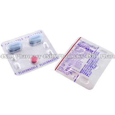 Zocon-T-Kit-FluconazoleTinidazole150mg1000mg-1-Tablet-2