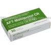 Detail Image AFT-Metoprolol CR (Metoprolol Succinate) - 23.75mg (30 Tablets)