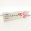 Detail Image Acivir Cream (Aciclovir) - 5% (10g Tube)