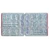 Detail Image Amaryl M (Glimepiride/Metformin HCL) - 2mg/500mg (30 Tablets)