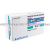 Detail Image Apo-Clomipramine (Clomipramine Hydrochloride) - 25mg (100 Tablets)