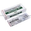 Detail Image Atorlip (Atorvastatin Calcium) - 5mg (30 Tablets)