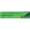 Detail Image Betnovate-N (Betamethasone/Neomycin Sulphate IP/Chlorocresol IP) - 0.10%w/w/0.5%w/w/0.1%w/w (20g)