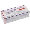 Detail Image Brilinta (Ticagrelor) - 90mg (14 Tablets)