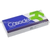 Detail Image Casodex (Bicalutamide) - 150mg (28 Tablets)