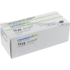 Detail Image Caverject Impulse Injection (Alprostadil) - 10mcg (2 Syringes)