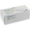 Detail Image Caverject Impulse Injection (Alprostadil) - 20mcg (2 Syringes)