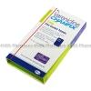 Detail Image Champix (Varenicline) - 1mg (28 Tablets) (India)