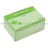 Detail Image Cipflox (Ciprofloxacin Hydrochloride) - 750mg (28 Tablets)