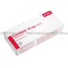 Detail Image Claritine (Loratadine) - 10mg (20 Tablets)