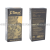 Detail Image Climax Spray (Lignocaine) - 1.2g  (12g)