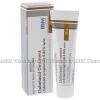 Detail Image Clobetasol Ointment (Clobetasol Propionate) - 0.05% (30g)