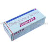 Detail Image Clofranil (Clomipramine) - 25mg (10 Tablets)