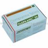 Detail Image Clofranil (Clomipramine) - 50mg (10 Tablets)