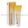 Detail Image Coresatin Nonsteroidal Cream (Therapy For Dermatitis) - 30g