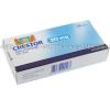 Detail Image Crestor (Rosuvastatin) - 20mg (28 Tablets)(Turkey)