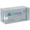 Detail Image Crizonix (Crizotinib) - 250mg (28 Capsules)