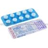 Detail Image Depilox-100 (Amoxapine) - 100mg (10 Tablets)