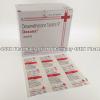 Detail Image Dexona (Dexamethasone) - 0.5mg (30 x 30 Tablets)