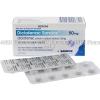 Detail Image Diclofenac Sandoz (Diclofenac Sodium) - 50mg (50 Tablets)