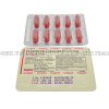 Detail Image Duprost (Dutasteride) - 0.5mg 10 Capsules