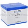 Detail Image Epadel S300 (Ethyl icosapentate) - 300mg (84 Sachets)