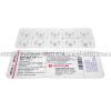 Detail Image Eptus 50 (Eplerenone) - 50mg (10 Tablets)