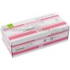 Detail Image Furosemido (Furosemide) - 20mg (10 Tablets)