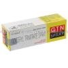 Detail Image GTN Spray (Glyceryl Trinitrate) - 0.4mg/dose (200 metered doses)