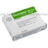 Detail Image Glucobay (Acarbose) - 100mg (30 Tablets)(Turkey)